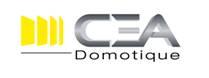 CEA Domotique