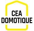 CEA Domotique