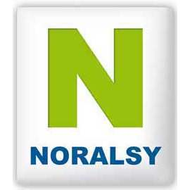noralsy
