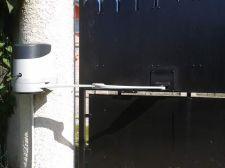 automatisation-portail-izeaux-detail