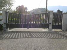 motoristaion-portail-sans-butee-herbey