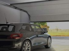 1-automatisme-porte-garage
