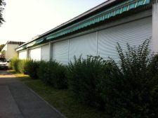 Volet roulant Bubendorff à Voreppe